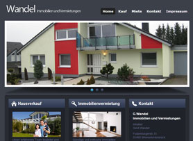 wandel-immobilien-referenz