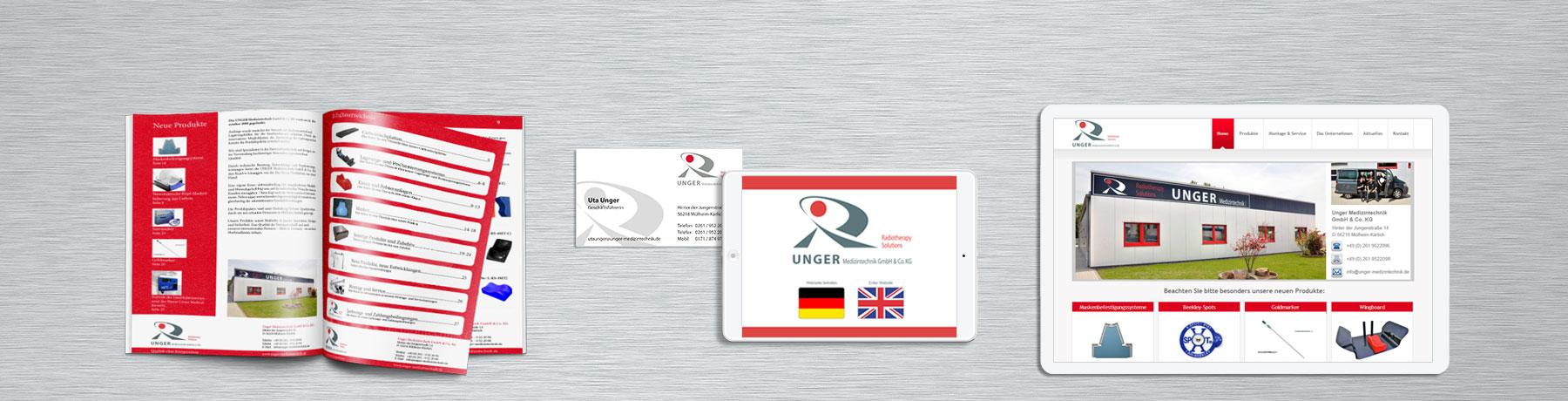 Webentwicklung-Ingelheim am Rhein